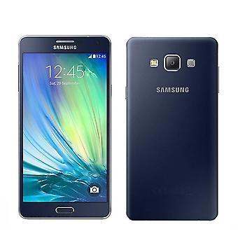 A7 Duos A7000 4g Lte Mobile Phones Octa-core Dual Sim 1080p 5.5'' 13.0mp 2g Ram