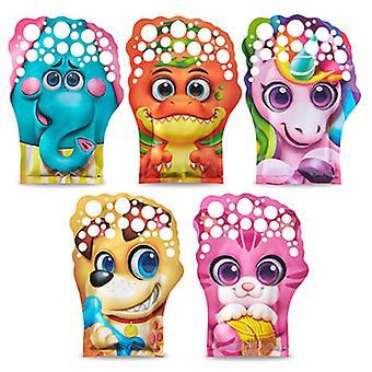 Zuru Glove-a-Bubbles (En levererad)