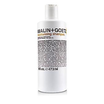 MALIN+GOETZ Moisturizing Shampoo. 473ml/16oz