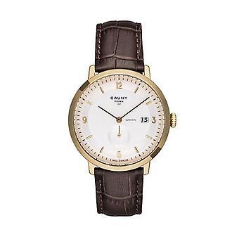 Cauny watch cpm002