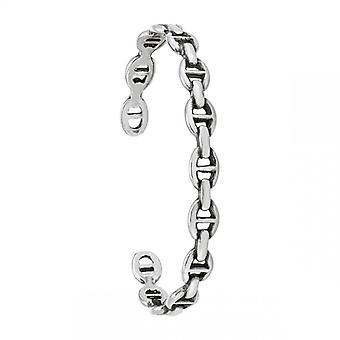 Bracelet Homme Jourdan AJH150001B - BELCASTEL - Argent Argent