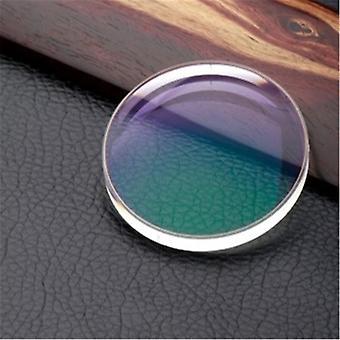 1.56 Prescription Lenses Aspherical Myopia Presbyopia Astigmatism Glasses