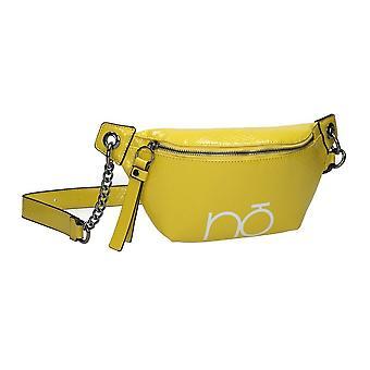 nobo ROVICKY112690 rovicky112690 everyday  women handbags