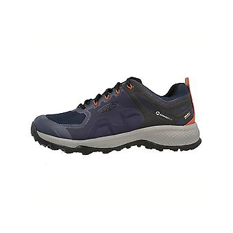 Keen Explore WP 1023435 universal all year men shoes