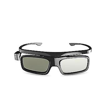 FENGMI Rata de reîmprospătare rapidă a ochelarilor 3D de tip obturator