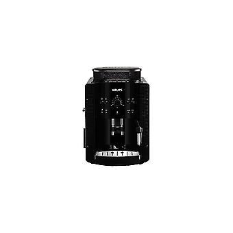 Express Machine à café Krups Ea8108 1,8 L Noir