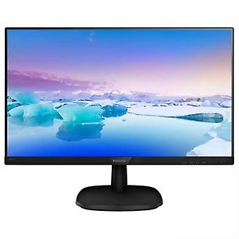 """Monitor Philips 243V7QDAB 24"""" FHD IPS HDMI"""