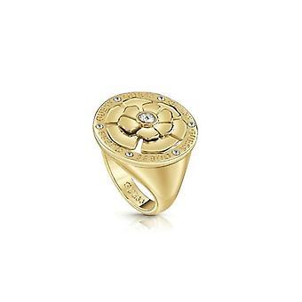 Gissa juveler ring storlek 54 ubr79065-54