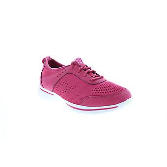 Earth Origins Adult Womens Cruise Lifestyle Sneakers