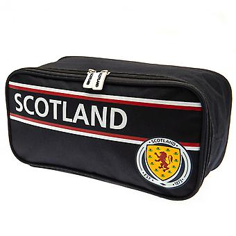 Scotland FA Boot Bag Official Licensed Product