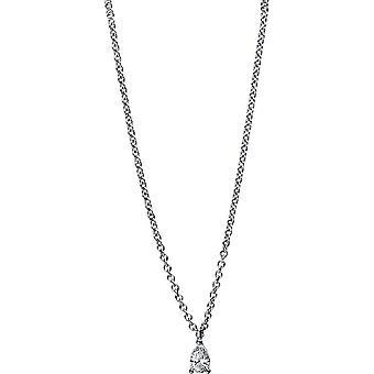 Луна Создание Промесса Ожерелье 4E463W8-5