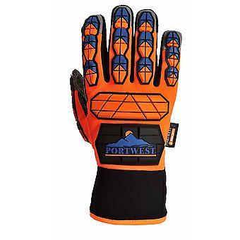 Portwest - Pro Aqua-Seal перчаток одна пара пакет