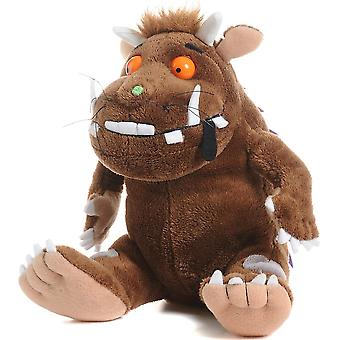 Aurora Gruffalo Soft Toy