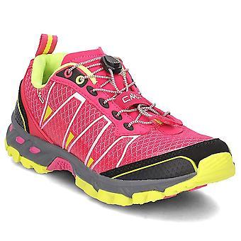 CMP Atlas 3Q9526658AE universal all year women shoes