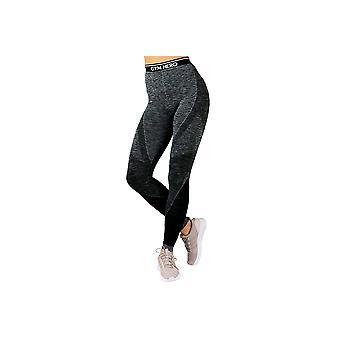 GymHero Leggins GREYFIT Womens leggings