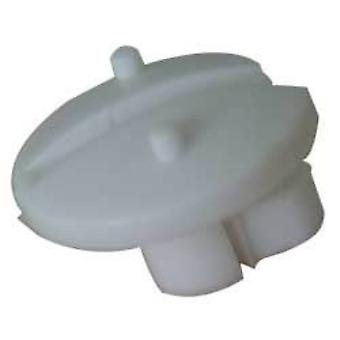 Dometic Vent Cover Turnbuckle