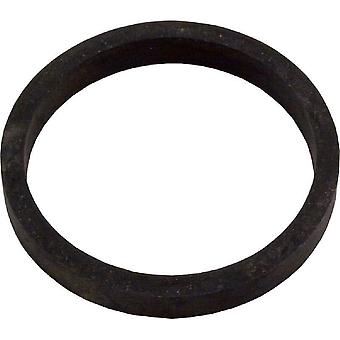 Jacuzzi 10-1463-14-R Eye Seal