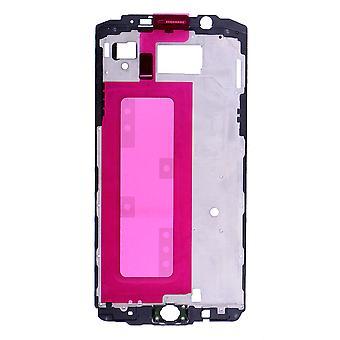 Für Samsung Galaxy Note 5 - SM-N920 Serie - Mittelplatte