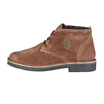 U.s. Polo Assn comfort schoenen U.s. Polo-Walt3036W7 0000047166_0