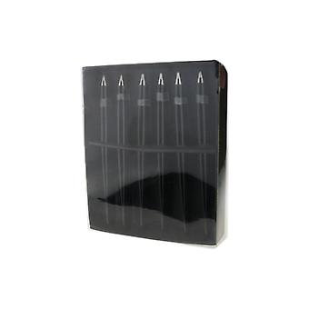 Giorgio Armani Tweezer x 6 New In Box