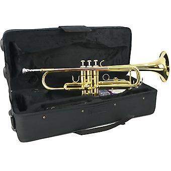 Sonate pour trompette étudiant