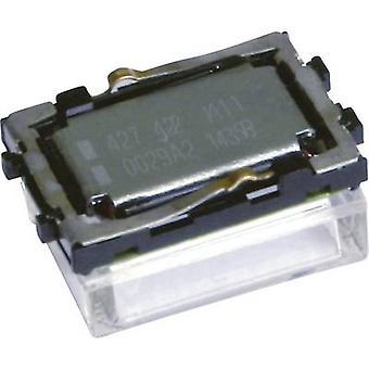 TAMS elektronik 70-03023-01-C høyttaler ferdig anlegg komponent
