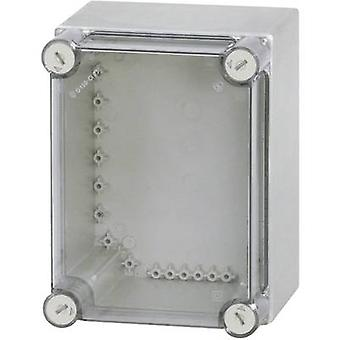 Eaton CI23X-150 universel enceinte 175 x 187,5 x 250 gris en Polycarbonate (PC) 1 PC (s)