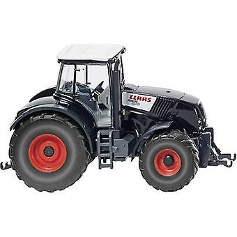 Wiking 0363 02 H0 Claas Axion 850