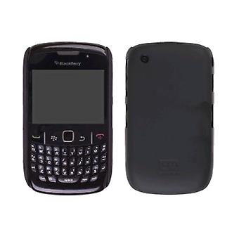 Case-Mate Barely There Case for BlackBerry Curve 8520 8530 9330 (Black)