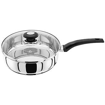 Judge Essentials, 24cm Saute Pan