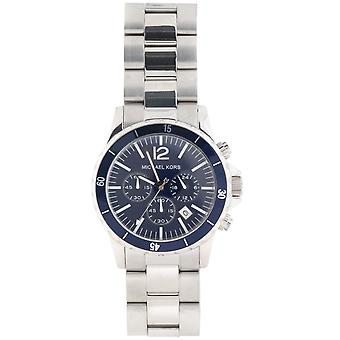 Michael Kors Madison katsella MK8123 | Chronograph