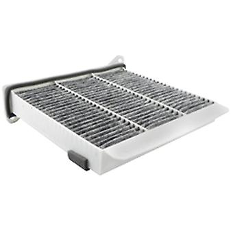 Hastings Filters AFC1472 Cabin Air Filter Element