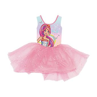 Barbie Ballett Kostüm