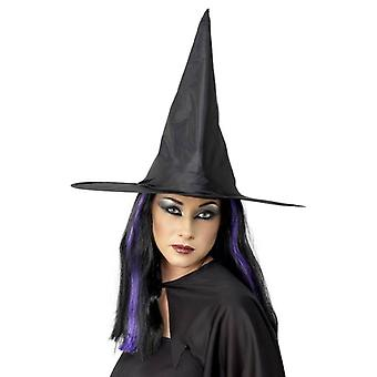 Smiffy's Witch Hat