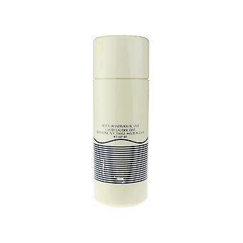 אסתי לאודר-אבקת שעווה אבקה מקצועית 3.0 עוז/85 ml הסרת מסגרת