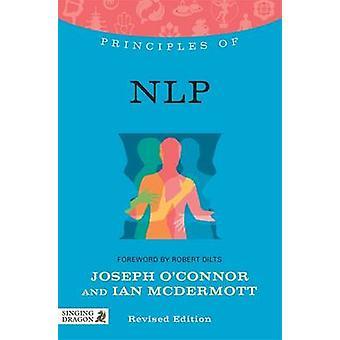 Principes van NLP - wat het is - hoe het werkt - en wat het kan doen voor