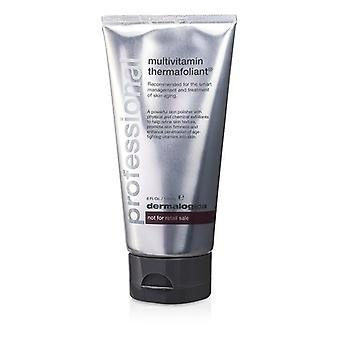 Dermalogica Alter Smart Multivitamin Thermafoliant (Salon Größe) - 177ml/6oz