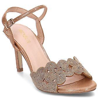 Menbur 202930000 universal summer women shoes
