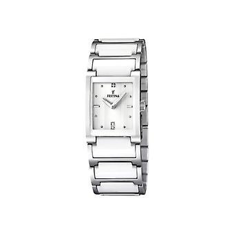 フェスティナ F16536/1-時計