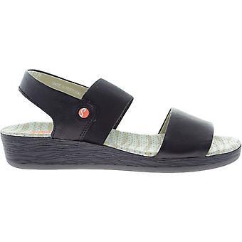 Softinos P900425000 universal summer women shoes
