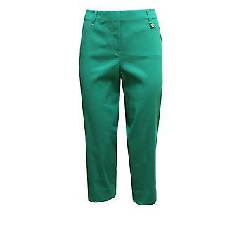 ROBELL Trouser 52677 5499 840 Green