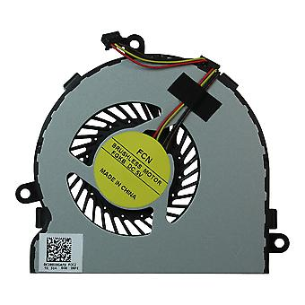 HP Home 15-bs105nt Replacement Laptop Fan