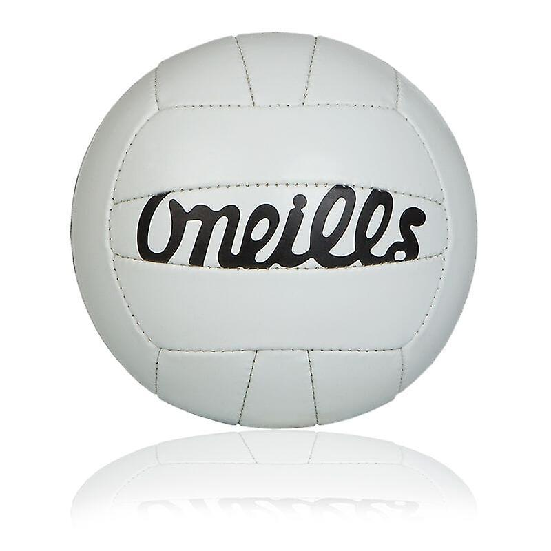 O'Neills GAA All-Ireland Football