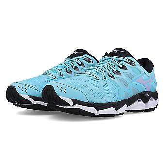 Mizuno Wave Horizon 3 Mujeres's Zapatos de Running