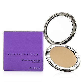 Chantecaille HD perfektionieren Bronzepulver 12g/0,42 oz