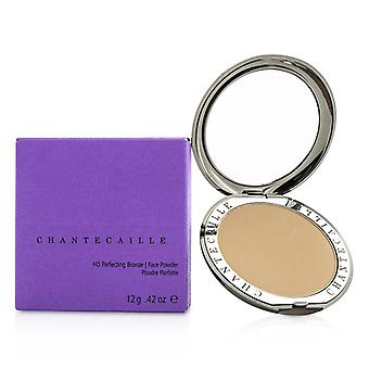 Chantecaille HD Perfecting Bronze Powder 12g/0.42oz