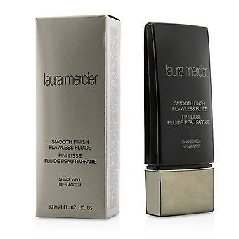 Laura Mercier liso acabado impecable Fluide - # castaño 30ml / 1oz