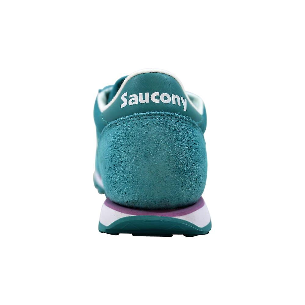 Saucony Lazz Lowpro Blå/hvit S1866-237 Kvinner ' S