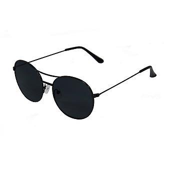 Tours Lenoir Unisex Sunglasses
