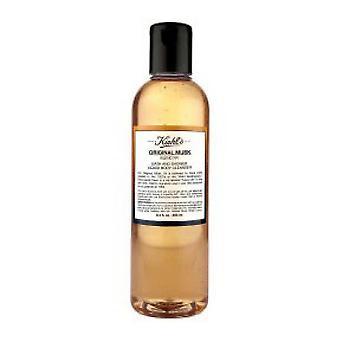 Original Musk Blend Shower Bath N 1